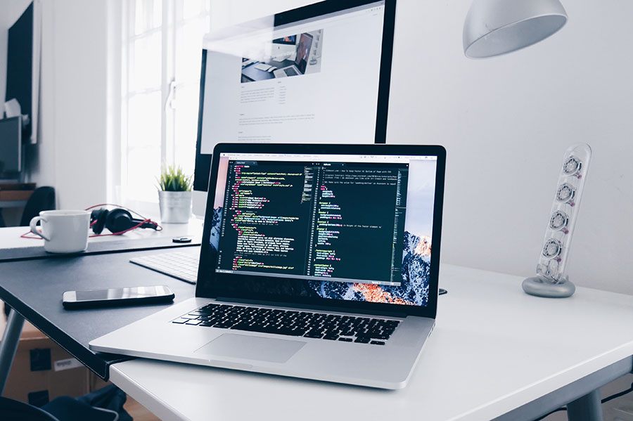 Digitalización de las empresas
