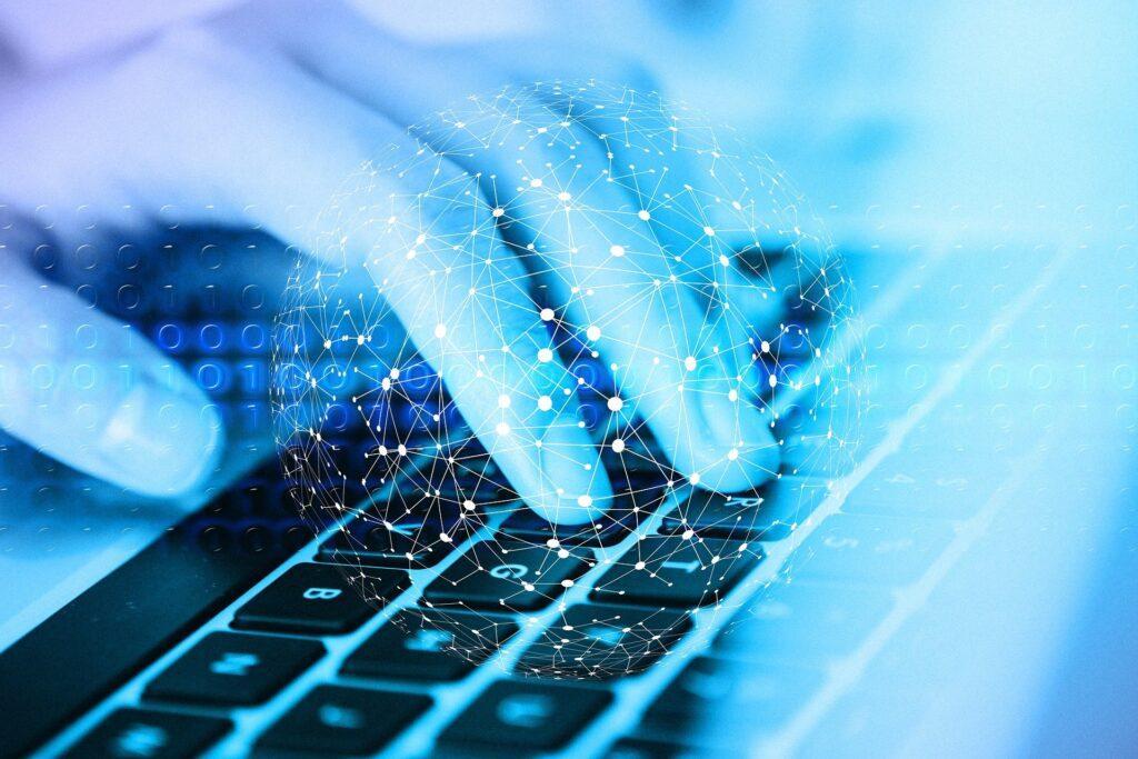 Las personas son la clave de la transformación digital